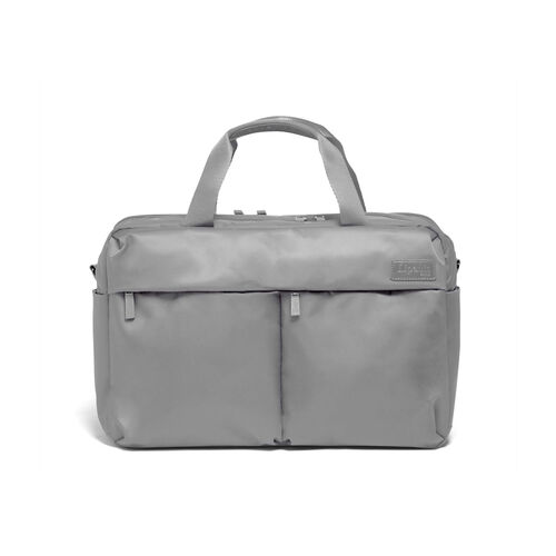 273c5f35c Lipault Luggage | Official US Online Store