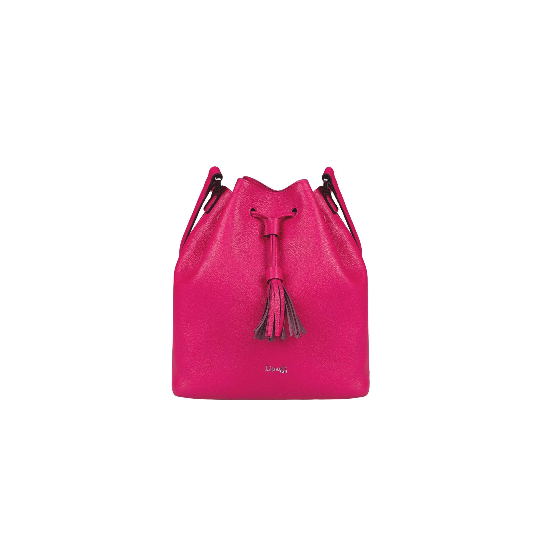 Accessories Bag Lipault Spinner Plume Charm w80OyvmnN