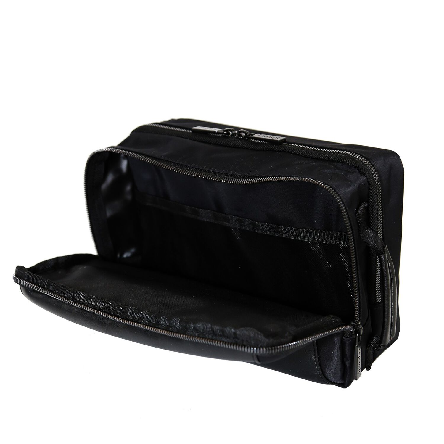 Lipault Plume Premium 10 quot  Dual Compartment Toiletry Kit in the color  ... f96486e4f038f