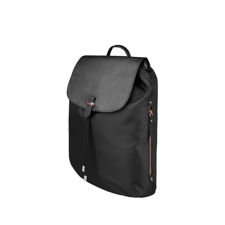 Laptop Backpack With Side Pockets- Fenix Toulouse Handball fa8fe93ec6fdf