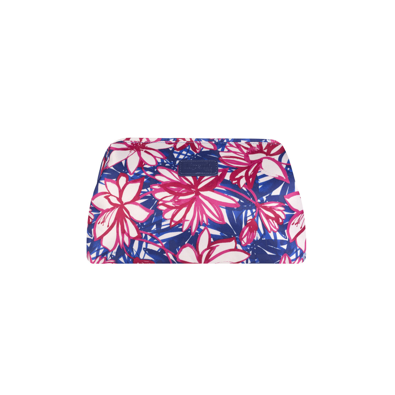 259228d575a9 Lipault Blooming Summer Toiletry Kit