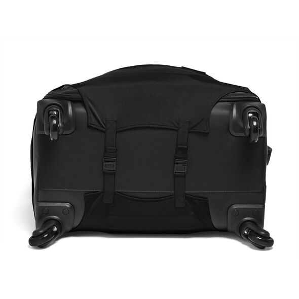 Lipault Travel Accessories Luggage Cover L in the color Black.