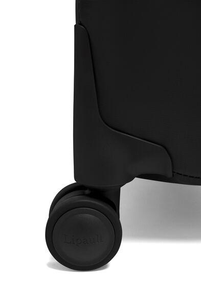 Plume Cabin Spinner in the color Black.