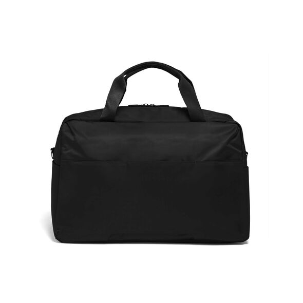 Lipault City Plume Duffle Bag in the color Black.
