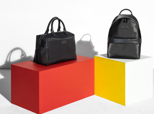 Shop Lipault Business Bags