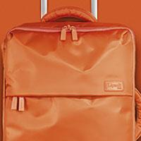 Shop Lipault Travel Bags