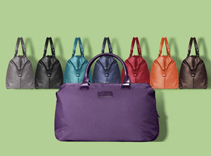Shop Lipault Casual Bags