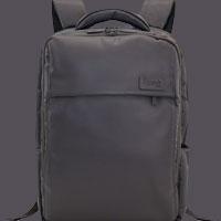 Shop Lipault Business Bags