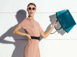 Shop Lipault Casual Bags