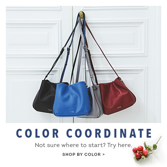 Shop by Color - Discover our Color Collections. Shop Now. fd0eb450aca
